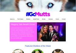 GoMutts_WebsiteAesthetics-03