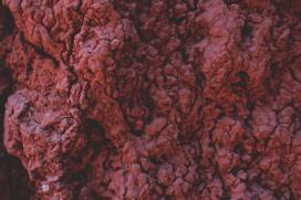 palo-duro-rock-texture